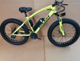 36V 10ah Battery Mountain Electric Bicycle Sow Bike 4.0 Tyre