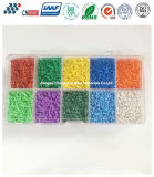 Bright Color EPDM Rubber Granules