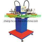 Wholesale High Precision Rapid Screen Printing Machine