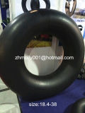 Direct Factory Agricultural Tractor Tyre Inner Tube 13.6-38
