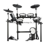 Electronic Drum Kits / Spirit Electric Drum Sets (D201-1)