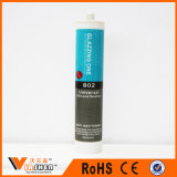 China Supplier Structual Neutral Silicone Sealant for Construction