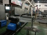 2300*7000mm Portable CNC plasma flame oxy-fuel cutting machine for steel or metal plate