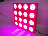 Indoor Grow Lighting System 1000W LED Grow Light Full Spectrum