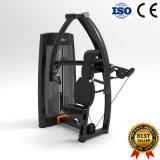 Self-Designed Gym Fitness Equipment Seated Chest Higher Press