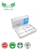 Hot Sale Skin Care Smear Type Water Needle