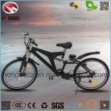Wholesale Bike Bafang 250W MID Drive Motor Electric Bike