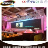 High Quality Indoor Rental Full Color LED Video Display Screen