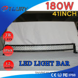 180W 41inch Offroad Truck 4WD 4X4 LED Light Bar