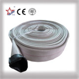 2 Inch Synthetic Rubber Fire Hose Cotton Hose Price
