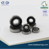 Original F&D bearing 6202 ZZ 6203 ZZ rolling Bearing for Ceiling Fan Bearings