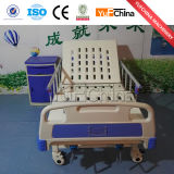 Price for Multifunctional Diagnostic Bed / Medical Bed for Sale