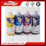Inktec Sublinova Smart Sublimation Ink for Epson Dx4/5/7 Printhead