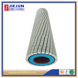 Factory Good/High Quality Wholesale Ceramic Brush Roller for PCB Machine