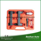 for VW. Audi A6l 2.4/Q7 4.2, Timing Tool Group