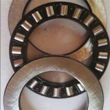 Auto Parts Thrust Bearing 81130 SKF/China Factory Thrust Roller Bearing