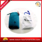 Small Drawstring Pouches Bag for Economy Class