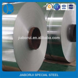 AISI 304 2b Surface Stainless Steel Coil on Stock