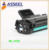 Ml 4725 Compatible Toner Cartridge for Samsung Samsung Scx-4725f/4725fn