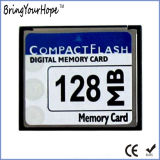 80X Speed Compact Flash 128MB CF Memory Card (128MB CF)