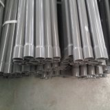 Various Sizes of Irrigation PVC/UPVC Pipe for Farm and Garden