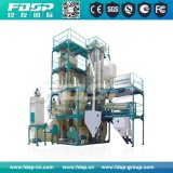 Poultry Feed Production Machine/Feed Granulator Equipment