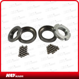 Motorcycle Spare Parts Motorcycle Steering Bearing for Bws125