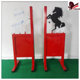 Horse Show Jumping Jumps Jump Wings Jw-01A Equestrian Jumps