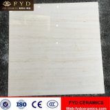 Building Materials Tiles Marbles Full Polished Glazed Porcelain Floor Tile