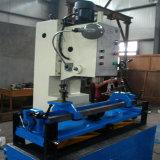 Vertical Multi Valve Seat Boring Machine From Matata