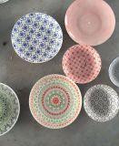 Porcelain Dinner Ware