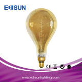 Retro Glass E14 C35 4W Edison LED Filament Candle Bulb
