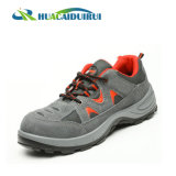 Sport Style Safety Shoes for Working