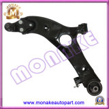 Front-Lower Control Arm for Hyundai (54500-2W200)
