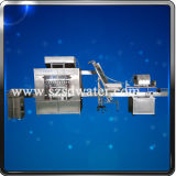 Small Volume Oil Bottle Filling Packing Machine Price
