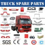 Full Series of Genuine Sinotruk /Sinotruck/Dongfeng/Dfm/FAW/JAC/Foton/HOWO/Shacman/Beiben/Camc/Saic Hongyan Heavy Truck Parts Truck Spare Parts