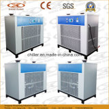 Refrigerated Compressed Air Cooled Dryer