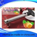 Stainless Steel Fruit Peeler Pineapple Slicer Cutter