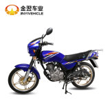 125cc Street/Naked Motorcycle Motorbike