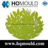Candy Plate Mould Leaf Plate Mould Fruit Dish Mould