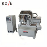 Atc CNC Router for Woodworking Machine /8 Tools Sx1325A-8