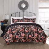 OEM Manufacturer Home Bedding Duvet Cover Set