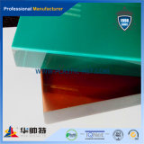 100% Lucite Thick Acrylic Sheet for Building /Acrylic Plexiglass