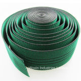 Sofa Use Elastic Tape Sofa Elastic Band for Furniture