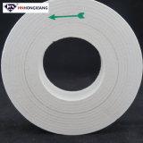 Diameter 150mm Wool Polishing Wheel for Glass Fine Polishing