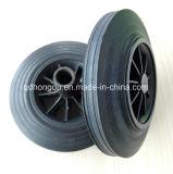 "8X2"" Dustbin Wheel for 120L/240L/480L Dustbin"
