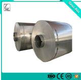 Prices 1060 H24 Metal Roll Aluminium Coil