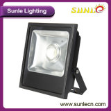 LED Spotlight Lamp LED Spotlight Price LED Spotlight for Sale (SLFH03 50W)