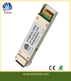 10GB/S 1310nm 10km SFP+ Optical Transceiver