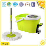 China Manufacturer Best Price Magic Mop 360 (Y-7s)